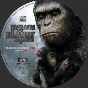 Dawn_of_the_Planet_of_the_Apes_2014_CUSTOM-label - Custom ...