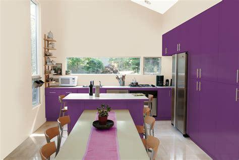 idee peinture meuble cuisine idee peinture meuble cuisine peinture cuisine couleur et