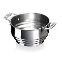 marguerite cuisine vapeur panier vapeur acheter sur greenweez com courses bio en