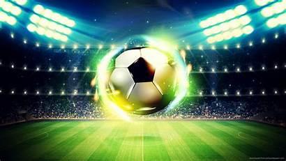 Soccer Cool Ball Football