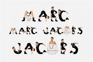 BYE Marc by Marc Jacobs – international luxury management