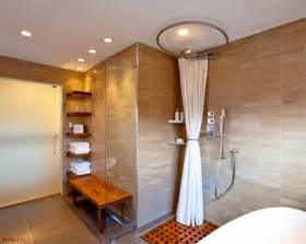 bathroom light ideas recessed bathroom lighting ideas home interior design