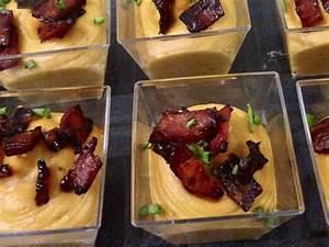 La Petite Cuisine : recettes de banane plantain ~ Melissatoandfro.com Idées de Décoration