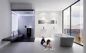 Badewanne Und Dusche Nebeneinander : repagrip rutschsicherheit f r dusche und dampfbad ~ Lizthompson.info Haus und Dekorationen