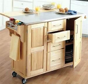 Petit Meuble Cuisine Ikea : meuble pour petite cuisine pas cher id e pour cuisine ~ Carolinahurricanesstore.com Idées de Décoration