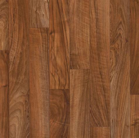 vinyl flooring wood armstrong domani g6b82 vinyl sheet flooring pinterest
