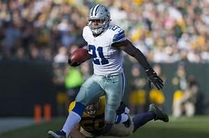 Dallas Cowboys: Three Keys to Victory vs. the Eagles