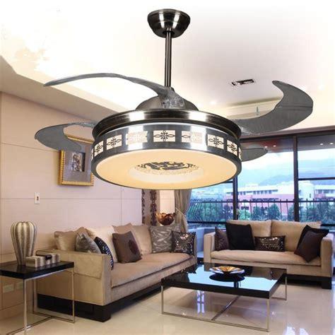 home elegance  flushmount ceiling fan  light
