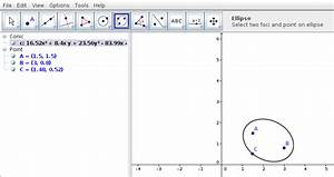 Online Latex Diagram Graphical Editor - Tex