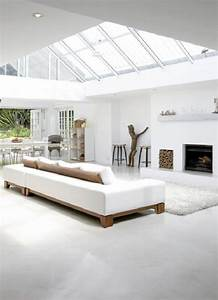 basszus ez mennyire szep imadom a minimalista belsoket With living room furniture in south africa