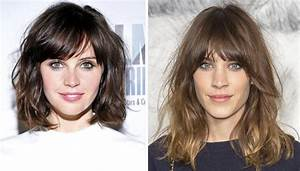 THE 5 MUST HAVE HAIR TRENDS FOR 2018 Termix Inglestermix