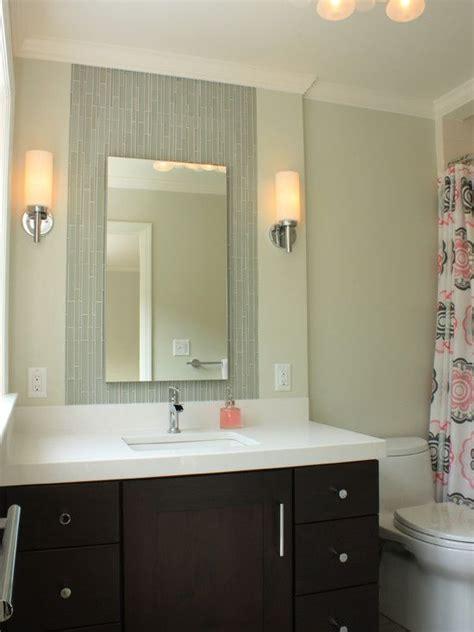 frameless bathroom vanity mirrors bathroom vanities bathroom bathroom renovations bathroom spa
