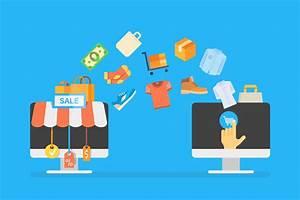 creations de sites de vente en ligne creation et With vente canapé en ligne
