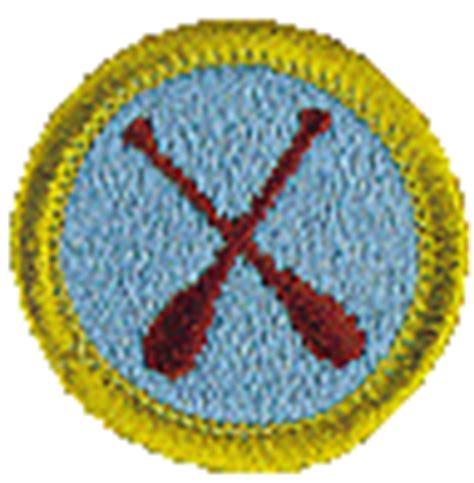bsa troop  pittsboro nc
