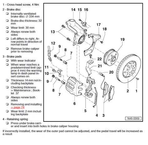 book repair manual 2012 mazda mazda3 seat position control seat leon 2012 2016 factory repair manual