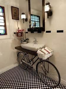 bagno poltrone idee arredo mobili roma offerte outlet divani e