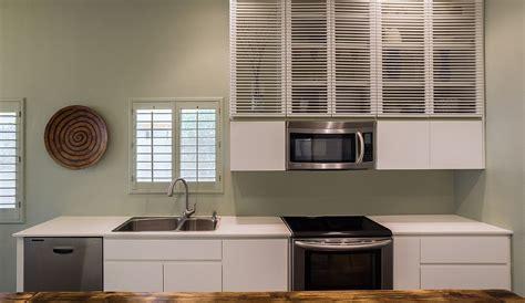 kitchen cabinets scottsdale custom contemporary kitchen cabinets scottsdale 3227