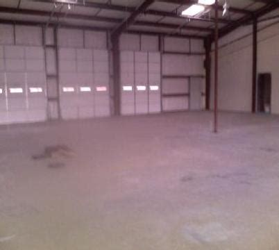Dallas,Fort Worth TX Concrete Staining SALE! Make((UGLY