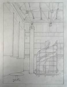 Student Drawings - Visual Arts