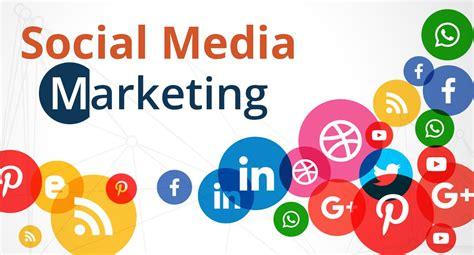 media marketing 12 fundamental components of social media marketing explained