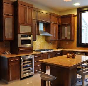 Kitchen Island Cheap Where Do You Place A Microwave In A Kitchen Plan