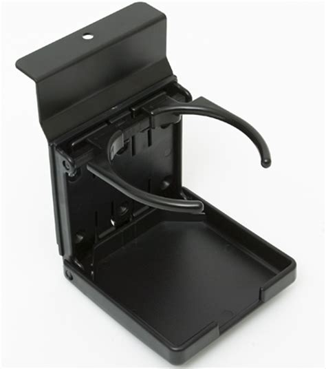 Jazzy Power Chair Cup Holder by Power Wheelchair Accessories Cup Holder