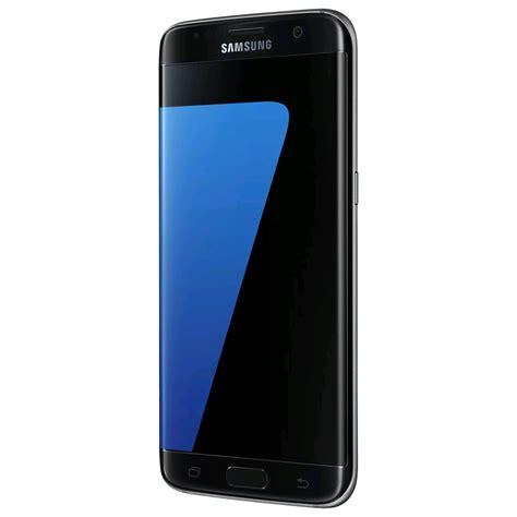 Samsung Galaxy S7 edge (UK, 32GB, Black) - Expansys.com UK