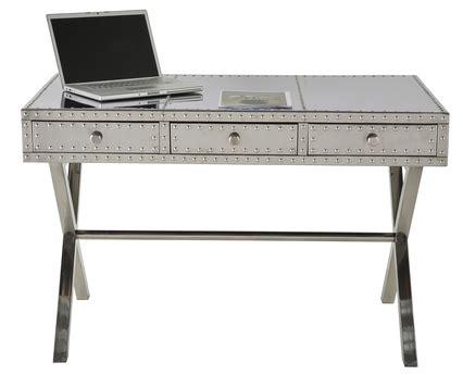 chaise de bureau design pas cher bureau design pas cher chaises meubles etagere