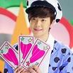 wawa ♥@天子特區 - 百家樂 , 梭哈 , 21點 PChome新聞台