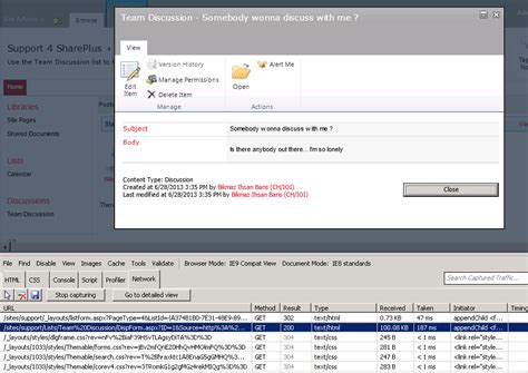 dynamic forms for sharepoint 2013 forms using modal dialog in sharepoint 2013 autos weblog
