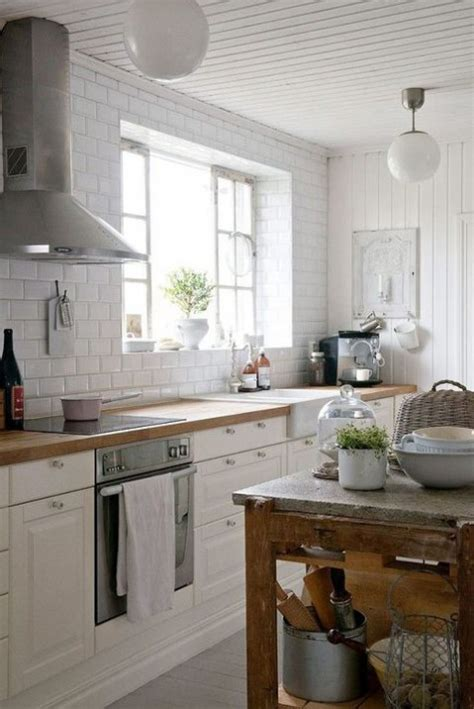 farmhouse kitchen design farmhouse kitchen designs to get inspired comfydwelling 3639