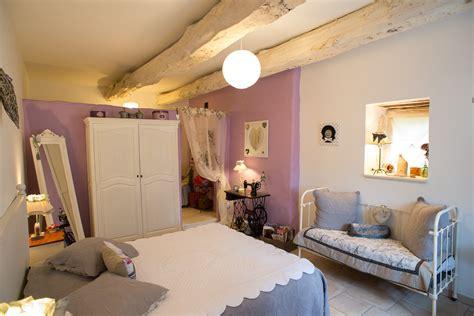 chambre d hote la bastide la bastide de montch chambre d 39 hôtes en provence