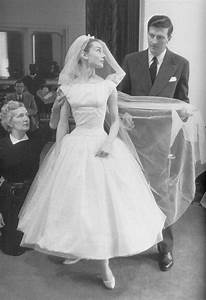 audrey hepburn wedding dress funny face ballet vintage With funny face wedding dress