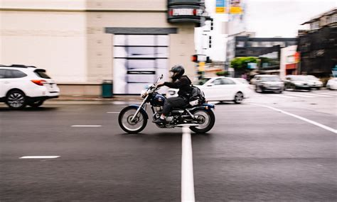 You may qualify for discounts. What to Look for From Texas Motorcycle Insurance Coverage