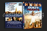 Guilty Hearts dvd cover - DVD Covers & Labels by ...