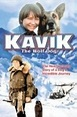Watch The Courage Of Kavik, The Wolf Dog Online | Watch ...