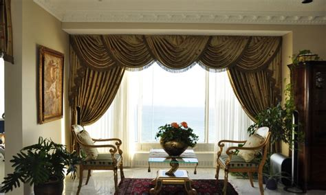 Curtains For Living Room Online : Great Curtain Ideas, Best Living Room Curtains Living Room
