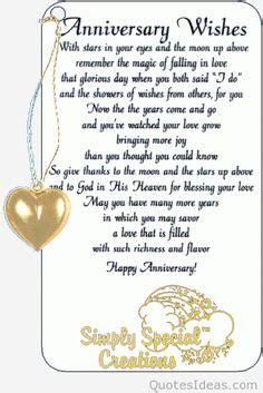 wishing  botha  happy anniversary    days  filled love joy happiness