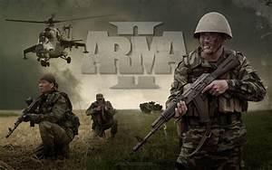 2 2 2 2 : arma 2 free download full version game pc ~ Bigdaddyawards.com Haus und Dekorationen