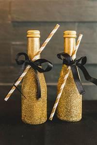 Geschenke Für Hochzeit : pin von jj auf party deko ideen geschenke zur goldenen ~ A.2002-acura-tl-radio.info Haus und Dekorationen