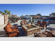 Downtown Santa Maria, CA Apartments for Rent Siena