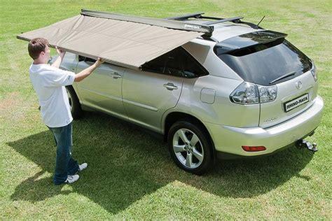 awning for cer rhino rack sunseeker awnings free shipping