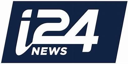 I24news Svg Wikipedia I24 Tv Channel Pixels