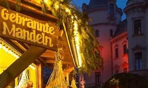 Regensburg Weihnachtsmarkt 2017 : mz club kostenlos zum weihnachtsmarkt regensburg nachrichten mittelbayerische ~ Watch28wear.com Haus und Dekorationen