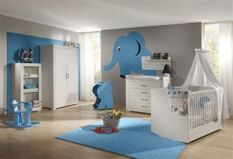 chambre bébé bleu canard deco chambre bebe bleu canard chaios com