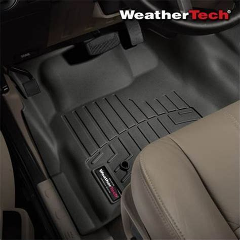 Cheap Weathertech Digitalfit Floor Mats by Weathertech Digitalfit Floor Liners