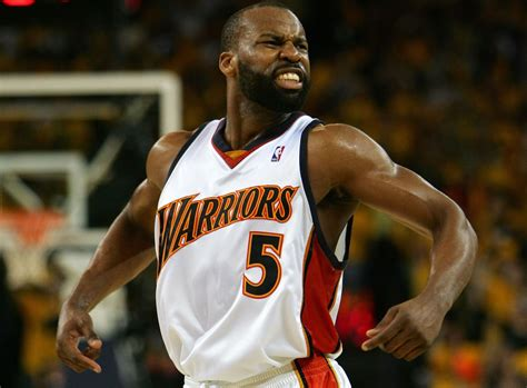 Baron Davis Is Eyeing A Return To The NBA – But How Much ...