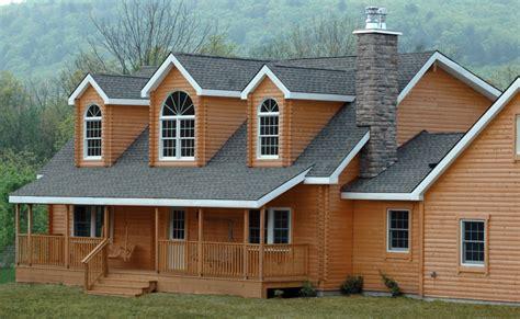 cabin kit homes cabin kit homes log home kit conestoga log cabins