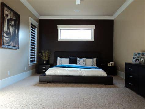 small zen bedroom ideas 18 zen bedroom designs ideas design trends premium psd vector downloads