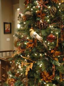 infonetorg tree decorating ideas